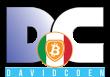 D.C. WEBMASTER bianco crypto 286