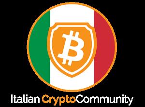 italian crypto community 600