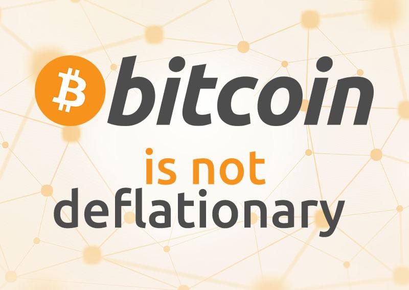 immagine di bitcoin)