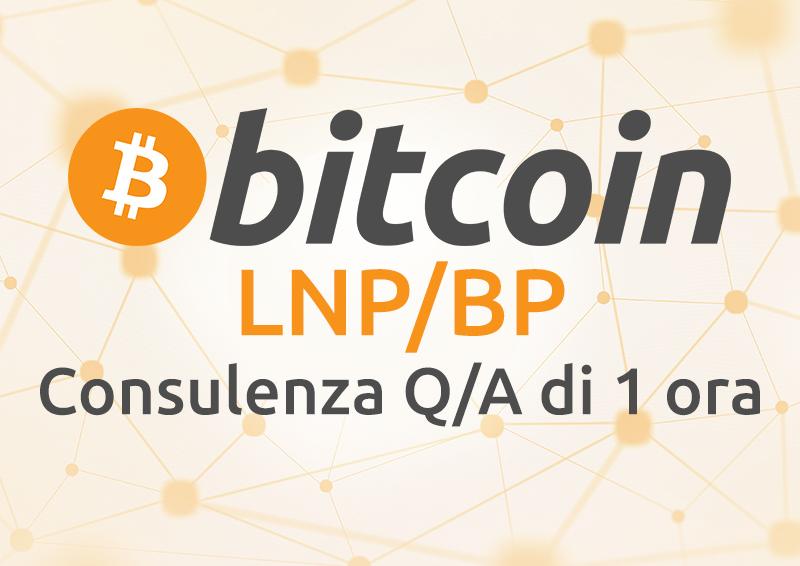 immagine di bitcoin transazione bloccata dei mercati btc